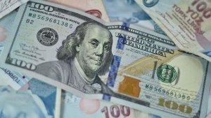 Dolar Yükselecek mi ? Dolar Alınır mı ?
