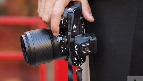 fotoğraf makinesi satınalma rehberi