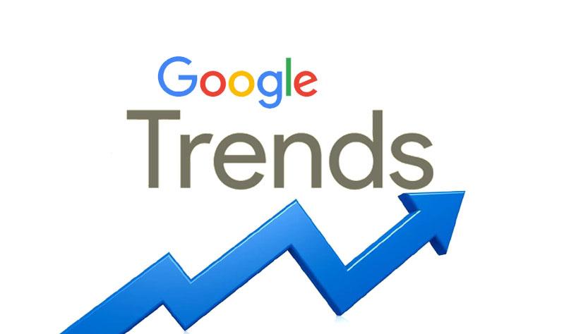 google trends nasıl kullanılır