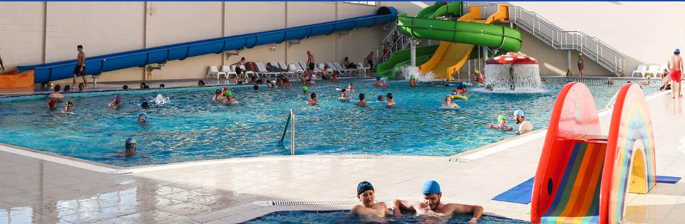 ihlas armutlu aquapark