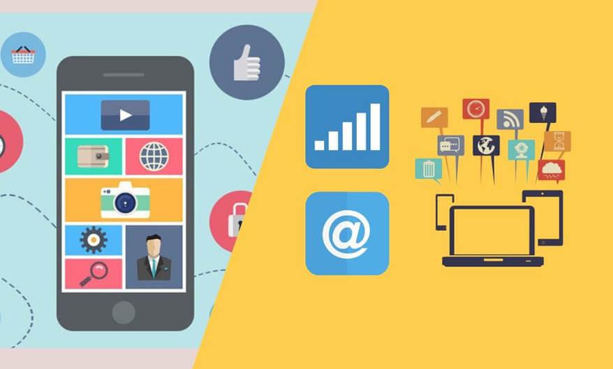 en faydalı mobil uygulamalar