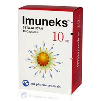 bağışıklık güçlendirici takviye-imuneks