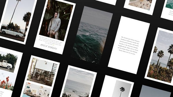Bloggerların kullandığı fotoğraf programları