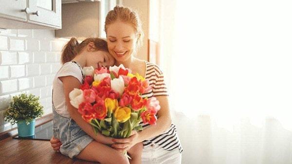 Anneler günü hediye önerileri