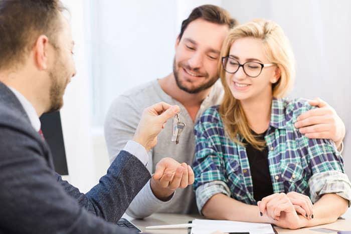 kira sözleşmesi nasıl yazılır