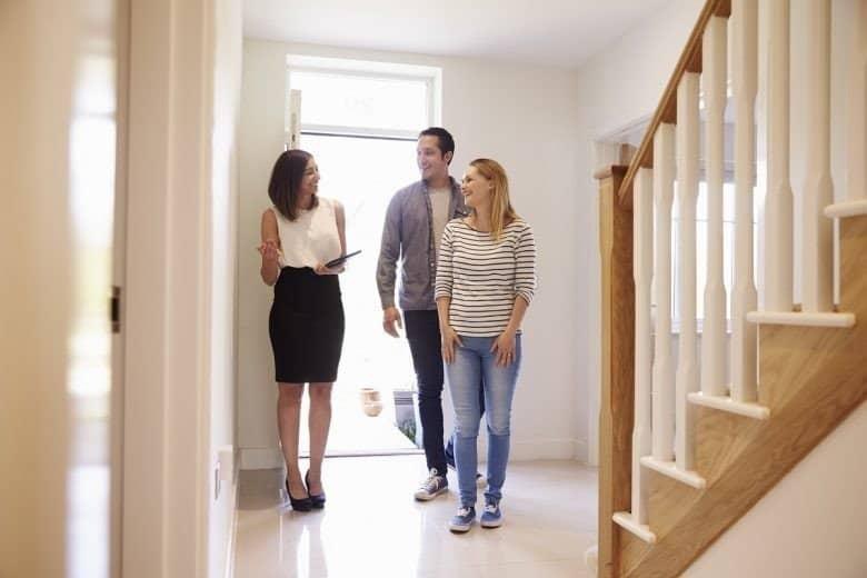 kira sözleşmesi nasıl yapılır