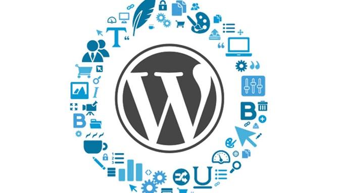wordpress site hızı nasıl artar