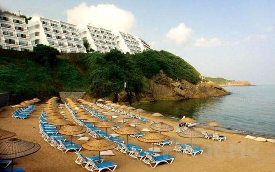 legend hotel riva beach