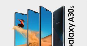 A101 Samsung Galaxy a30s