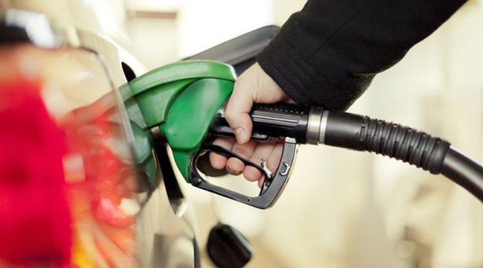 araç yakıt tüketimini etkileyen faktörler