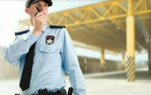 özel güvenlik sertifikası nasıl alınır