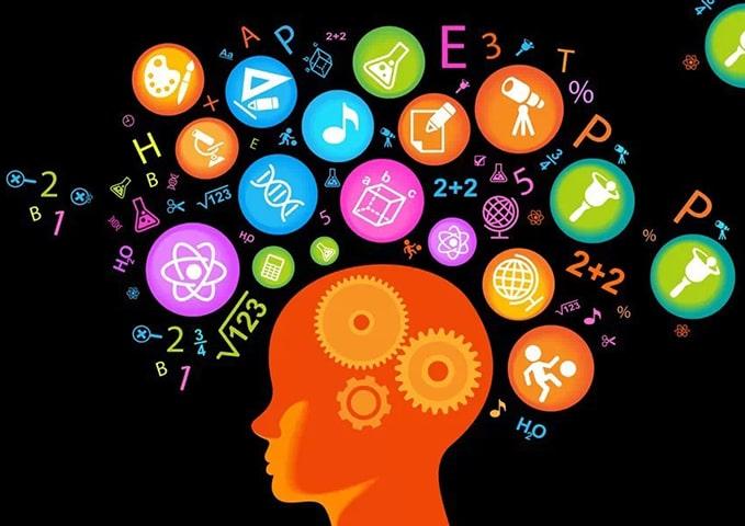 hafıza nasıl arttırılır