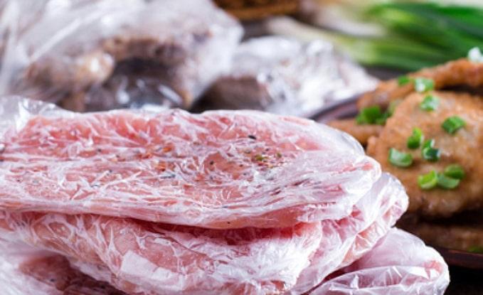 kırmızı et saklama koşulları
