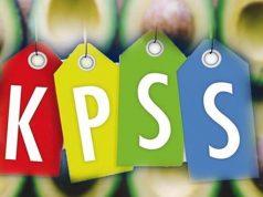 KPSS Çalışma Programı