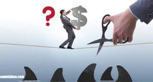 Risksiz Yatırım Araçları