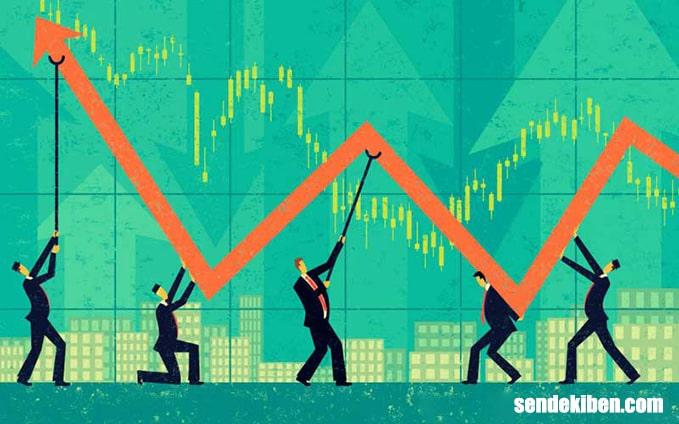 borsada hisse senedi nasıl seçilir