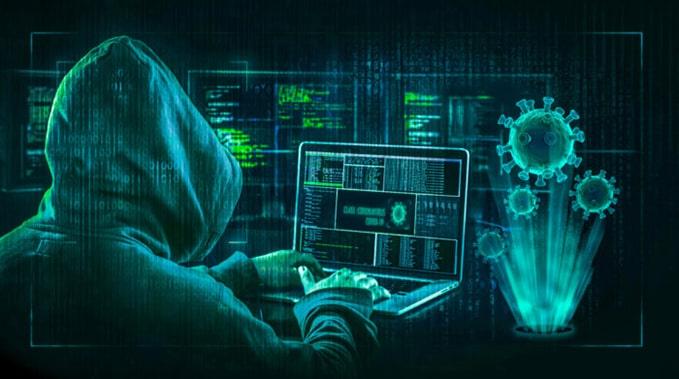 hackerlardan korunmanın yolları
