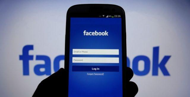 Facebook Yeni Hesap Açma? Sayfa Açma? Paylaşım Yapma Nasıl Yapılır?