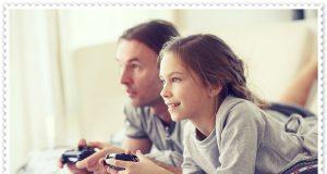 Çocukları Dijital Dünyada Koruyacak Yöntemler