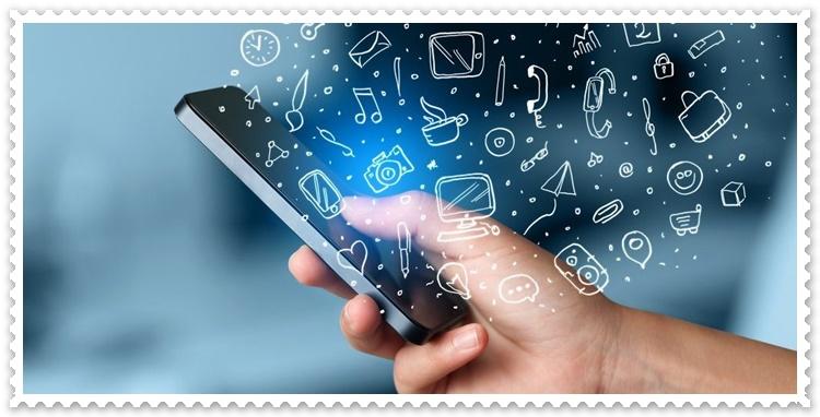 Sosyal Medya Hastalıkları Nelerdir?