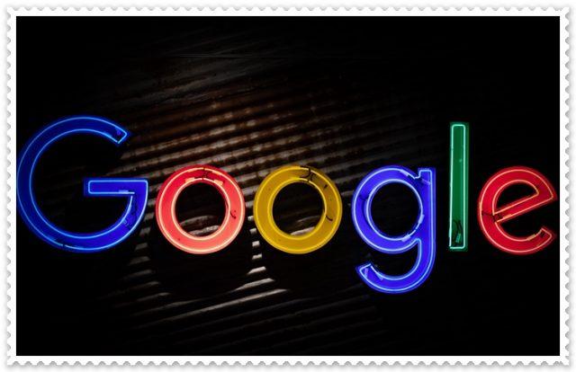 Google Çevirinin Az Bilinen Özellikleri