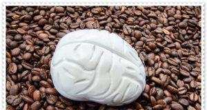 Kafein Tüketiminin Beyin'e Etkileri Nelerdir?