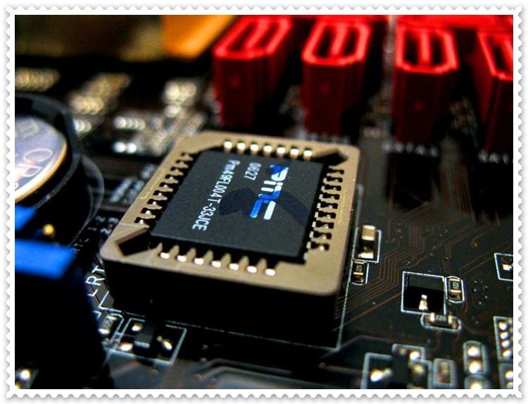 BIOS Güncellemesi Neden Yapılır? Nasıl yapılır?
