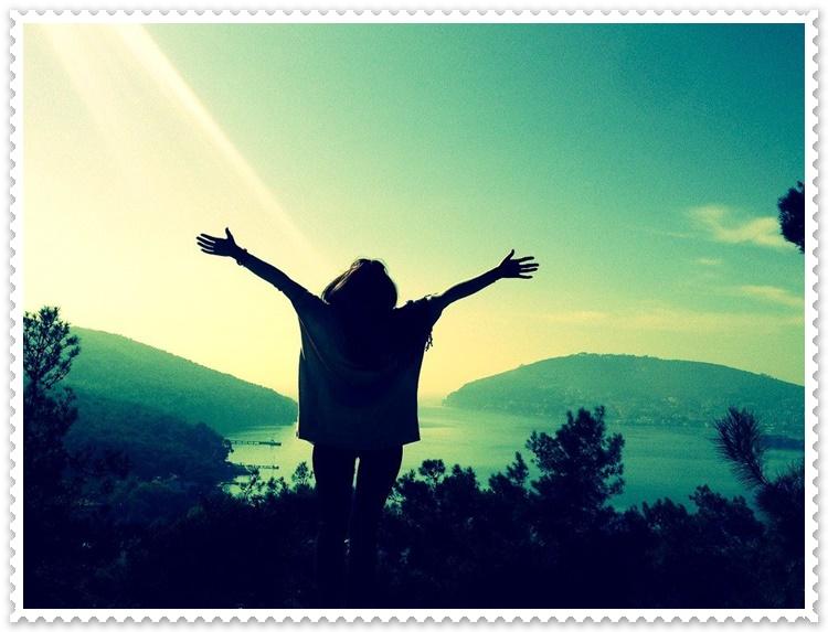 Günlük Hayatınızı Kontrol Etmenizi Sağlayacak Birkaç Psikolojik İpucu