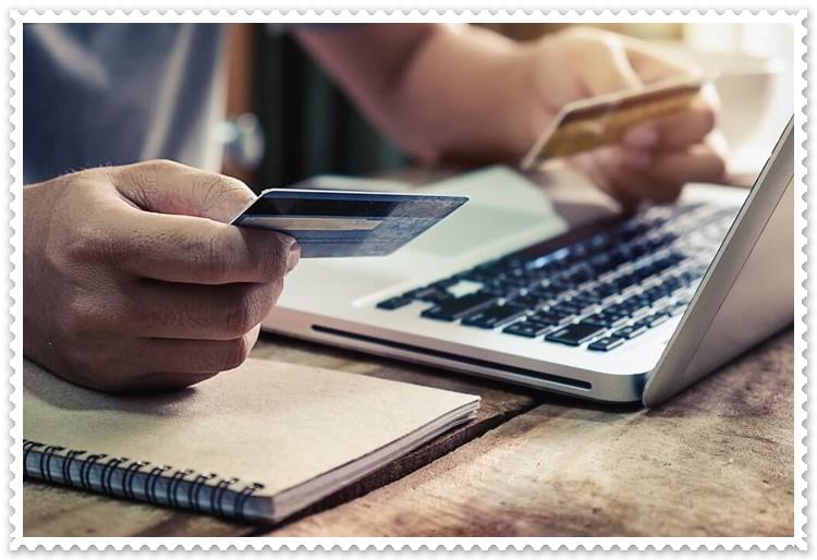 Düşük Kredi NotuNe Zaman Güncellenir?