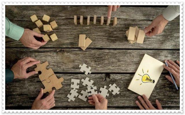 Girişimcilik Fikirleri Nelerdir?