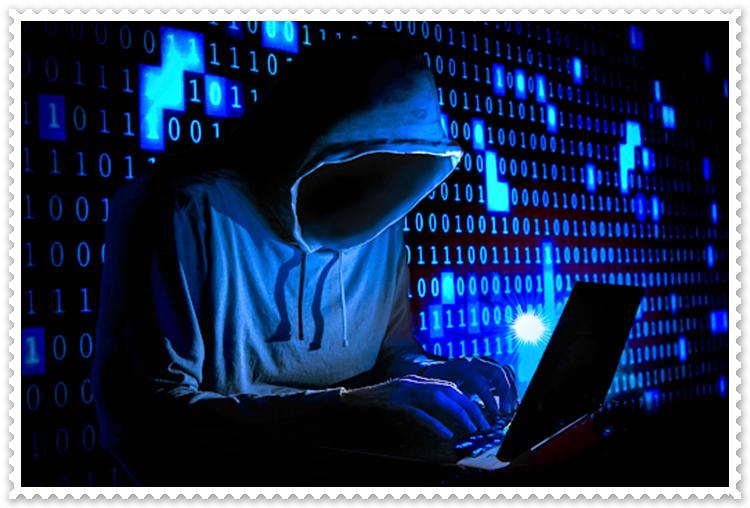 Hacker Nasıl Olunur?
