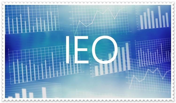 IEO Nedir? Nasıl Tanımlanır?