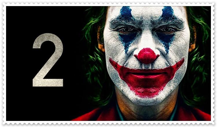 Joker 2 Hakkında Merak Edilen Her Şey!