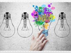 Sermayesiz Yeni İş Fikirleri