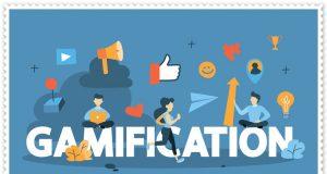 Oyunlaştırma Nedir? Gamification Nedir?
