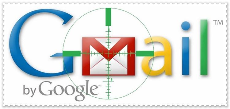 Google Hesabı Silme İşlemi Nasıl Yapılır?
