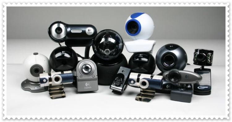 Kamera Test Uygulaması Nasıl Yapılır?
