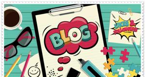 Kişisel Blog Sayfası Nasıl Açılır?