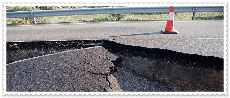 Anlık Deprem Bilgileri Nasıl Alınır, Neden Önemlidir? Güncel Bilgiler!