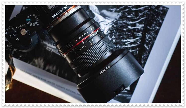 Fotoğrafçılık Nedir? Hakkında Merak Edilenler!