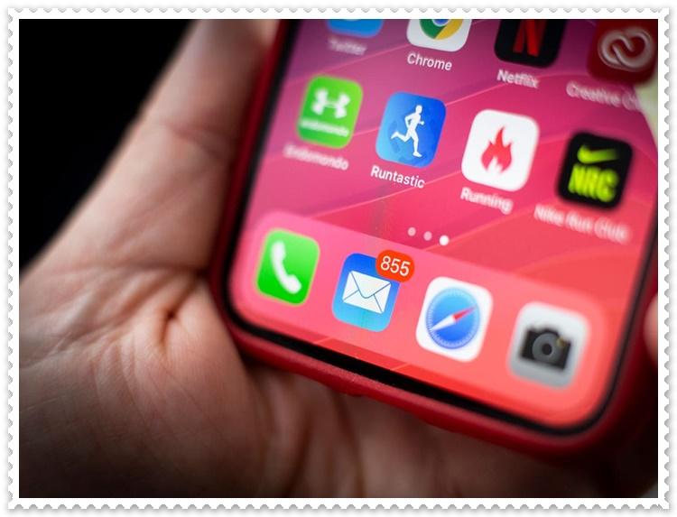 IPhone Arayanın Adını Söyleme Nedir, Nasıl Kapatılır? Güncel Bilgiler!