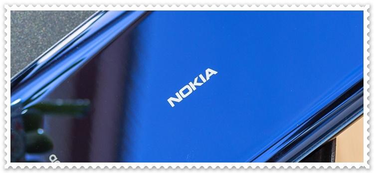 Nokia C20 Tasarım Özellikleri Hakkında