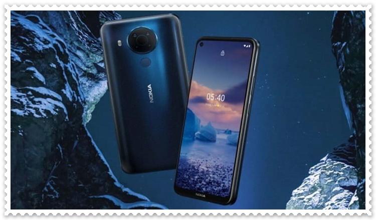Nokia G20 Özellikleri Hakkında Merak Edilenler!