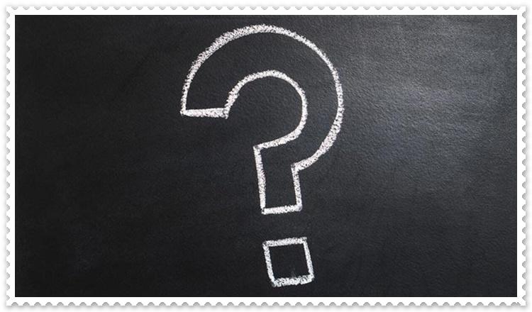 Unf Ne Demek, Nasıl Yapılır? İnstagram ve Twitter'da Nasıl Yapılır?