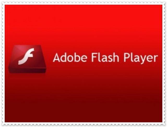 Adobe Flash Player Engellendi Ne Demek? Nasıl Kaldırılır?