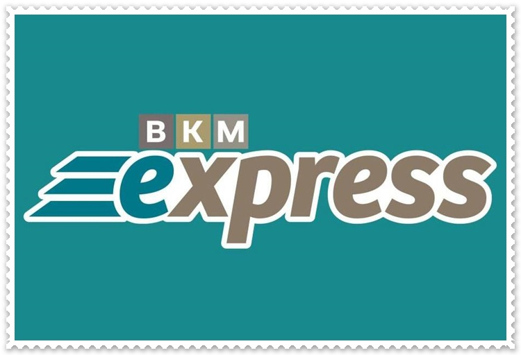 BKM Express Nedir, Nasıl kullanılır, Güvenli midir?