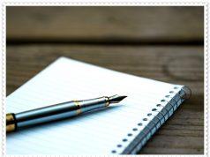 Eğitsel Değerlendirme Formu Nedir? Ne İşe Yarar? Kim Doldurur?