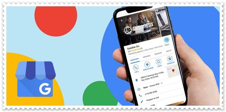 Google Business Nedir, Ne İşe Yarar, Nasıl Kullanılır?