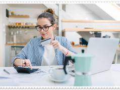 Kredi Kartı Asgari Hesaplama Nedir? Nasıl Yapılır? 2021 Güncel Bilgiler