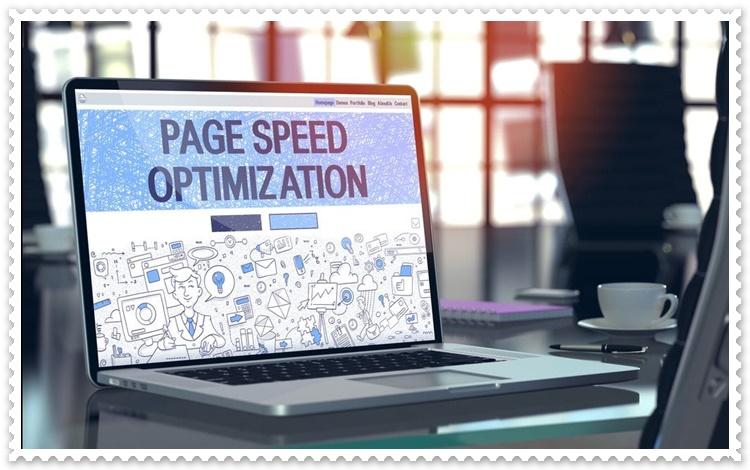 PageSpeed Nedir, Ne İşe Yarar, Nasıl Kullanılır, Neden Önemlidir